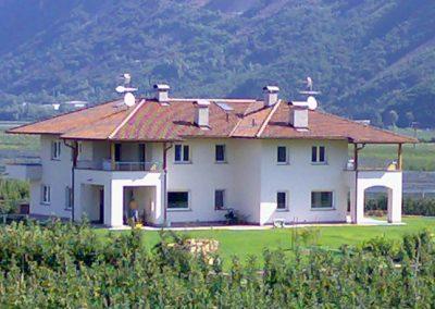 Villa Acler