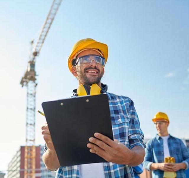Planbüro Bauberatung Bozen Unterland